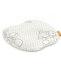 Подушка New Born (ORMATEK) для новорожденных