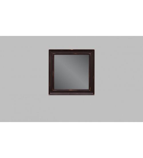 Зеркало 1-65 Timberica Бьерт