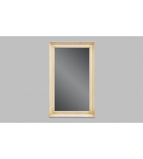 Зеркало 1-41 Timberica Бьерт