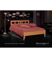 Кровать Фокин Маэстро бук