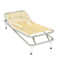 Основание для кровати Toris Прайм 5