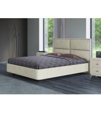 Кровать Rocky 2 140х200 см