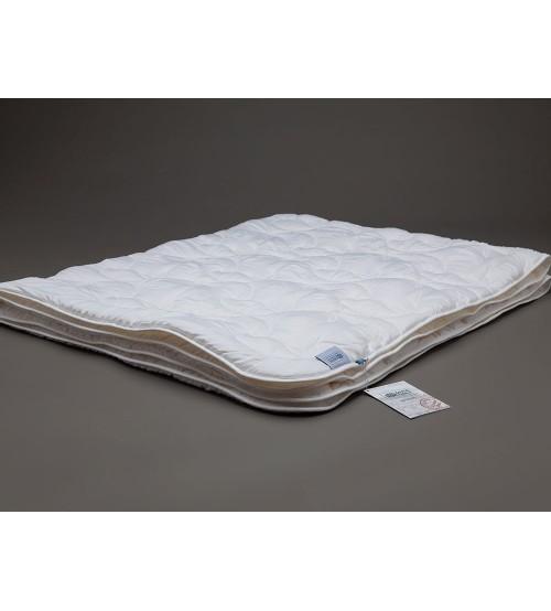Одеяло Silk Familie Bio легкое